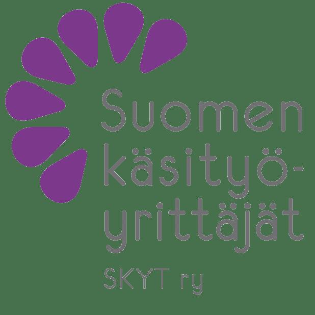 Suomen käsityöyrittäjät ry